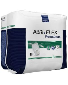 Abena Abri-Flex 3 Pull-on Underwear