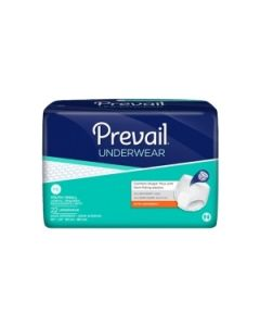 Prevail Extra Adult Incontinence Pullup Diaper