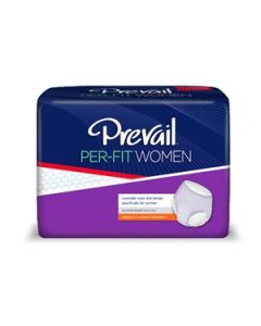 Prevail Per Fit Adult Incontinence Pullup Diaper