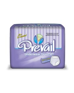 Prevail Classic  Adult Incontinence Pullup Diaper