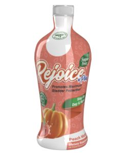 Rejoice Plus Sugar Free Supplement