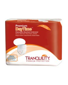 Tranquility Premium DayTime Adult Incontinence Pullup Diaper