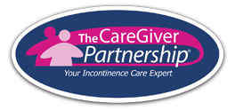 Caregiver Partnership, Your Incontinence Care Experts