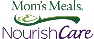 Mom's Meals NourishCare is a leading provider of nutrition solutions