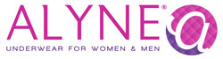 Alyne Incontinence Products