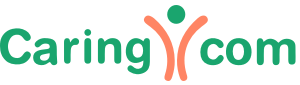Caring.com is the leading online destination for those seeking information and support as they care for their aging loved ones.
